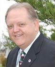 Rev. Norman Paslay
