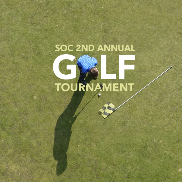 SOC Golf Tournament