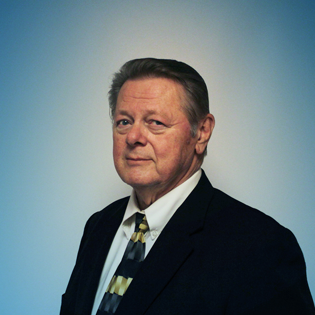 Rev. Timothy Bollmann