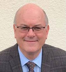Rev. Art Hodges